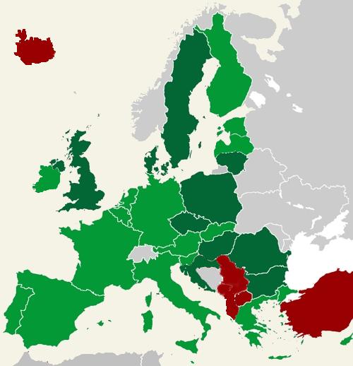 europa_fed